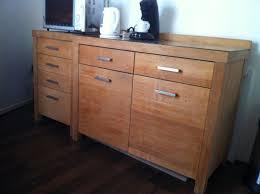 meuble cuisine habitat achetez meubles habitat occasion annonce vente à levallois perret
