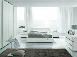 Harveys Bedroom Furniture Sets by Bedroom Kt Ikea Lovable Furniture Enchanting Bedroom Startling
