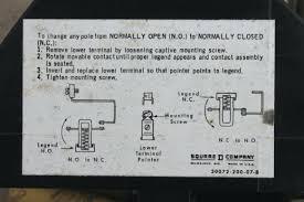 4 pole lighting contactor wiring diagram siemens 4 pole lighting