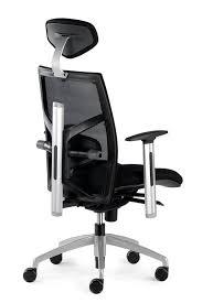 fauteuil bureau dos charmant chaise bureau confortable mobilier maison de ultra 7 ikea