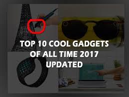 2017 cool gadgets archives infinyposts