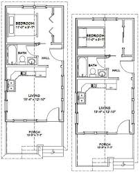 16x16 tiny houses pdf floor plans 466 sq by excellentfloorplans
