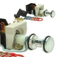 ron francis wiring classic series headlight switch hotrod hotline