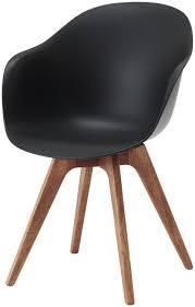 Adelaide Bistro Table Contemporary Garden Chair With Armrests Wooden Adelaide