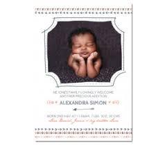 baby announcement cards baby announcement cards buy birth announcement cards online