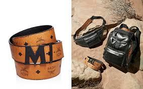 designer belts s designer belts ferragamo mcm more bloomingdale s