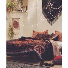 Urban Outfitters Magical Thinking Duvet Bohemian Platform Bed Magical Thinking Duvet And Platform Beds