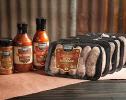 Backyard Seasoning Bbq Gifts And Barbeque Gift Sets Southside Market U0026 Barbeque