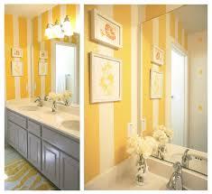 8 best images about house ideas bathroom on pinterest colors
