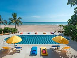 editors u0027 choice our favorite beach resorts in the world photos