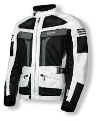 cheap motorcycle jackets for men olympia dakar dual sport jacket revzilla
