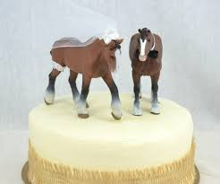 cowboy cake topper wedding cake topper western wedding cake topper country