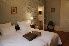 chambre d hote beaujolais chambres d hôtes de charme avec piscine dans le beaujolais près de