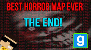 custom us map humphreydjemat co
