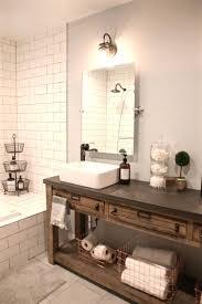 tj maxx console table wall mirrors home goods wall mirrors tj maxx dresser nicole miller
