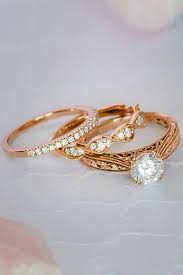 beautiful wedding ring 18 beautiful engagement rings for a oh so