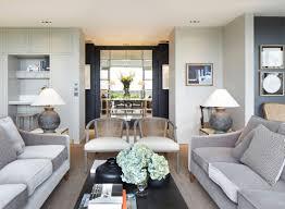 best living room color 12 top living room colors best paint color living room 2017 2018