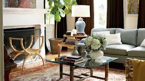 Traditional Living Room Tables Modern Traditional Living Room Ideas Trendy Decorating Tips