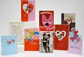 woo hoo hallmark greeting cards only 32 each reg 1 99 cvs