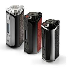 free finder original finder 250 powered by evolv dna 250 chip e cigarette free