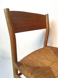 seagrass club chairs