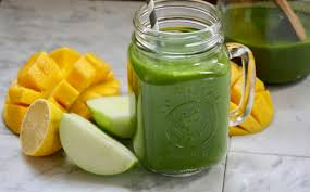 post ride recovery smoothie recipe wahoo fitness blog