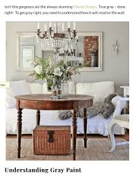 the 25 best taupe gray paint ideas on pinterest gray brown