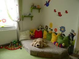 kinderzimmer selbst gestalten kuschelecke im kinderzimmer ganz einfach selber gestalten inside