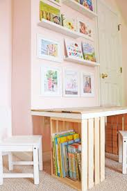 Projects To Do At Home by 87 Best Blogger Projects Images On Pinterest Shelf Brackets