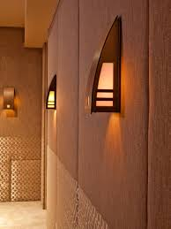 Home Theatre Sconces Globe Light Fixtures Hung As Sconces Add Flair Designed To Add An