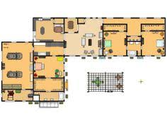the isabella floor plan offers 3250 sqft of living space with 2