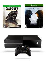 xbox one black friday bundle xbox one s buy xbox one s games consoles u0026 accessories gamestop