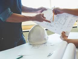 Grundst K F Hausbau Kaufen Bauweise U2013 Alle Haustypen Im überblick Bauen De