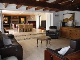 deco spa exterieur the duckfly 7 9 bedrooms 7 bathrooms spa u0026 sauna tennis 1388706