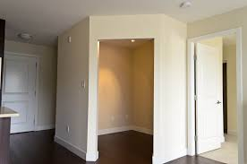 home decor liquidators capitol heights md one bedroom with den home design plan