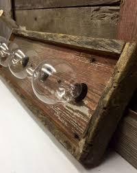 Rustic Bathroom Vanity Light Fixtures - best 25 diy light fixtures ideas on pinterest rustic bathroom