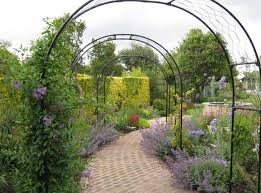 Family Garden - florus garden design dorset u0026 bournemouth garden designers