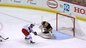 sidney crosby gets three points penguins win game 2