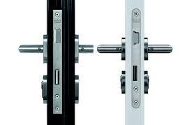 dorma glass doors dorma product news 200 300 series new wooden door mortise locks