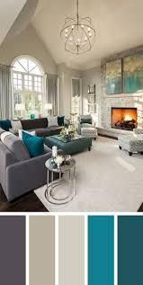 Living Room Paint Idea Living Room Paint Ideas Neutral Colors Ideas For Living Room