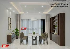 desain interior desain interior finishing