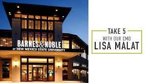Vcu Barnes And Noble Hours Barnes U0026 Noble College Linkedin