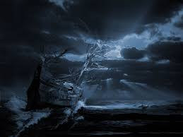 71 best ghost ships pirate ships images on pinterest pirate