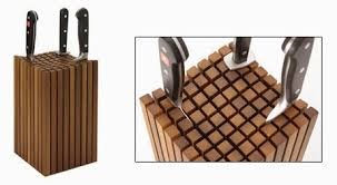 best way to store kitchen knives proper knife care best storage options for kitchen knives chris
