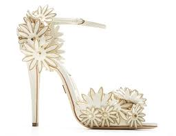 wedding shoes designer brian atwood designer wedding shoes wedding shoes