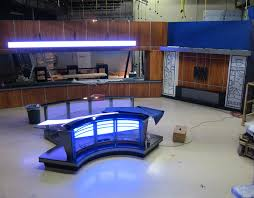 wday tv in fargo excited about new news set
