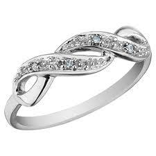 promise rings for meaning meaning of a promise ring you need to