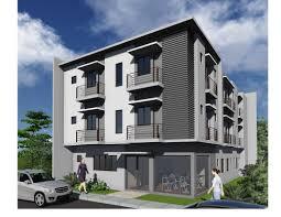 Home Design Story apartment plan home design story duplex house plans corner lot
