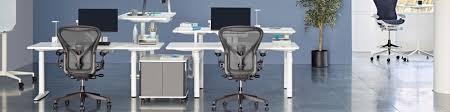 fauteuil bureau dos sièges et bureaux ergonomiques la boutique du dos
