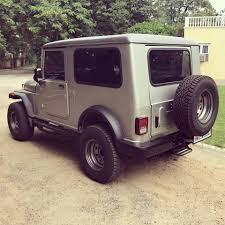 jeep modified classic 4x4 rajputana jeeps 504 photos 370 reviews automotive